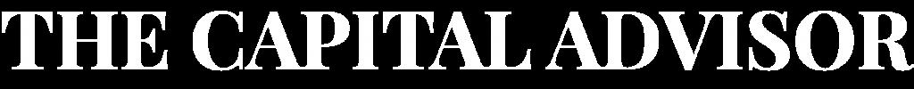 The capital Advisor logo